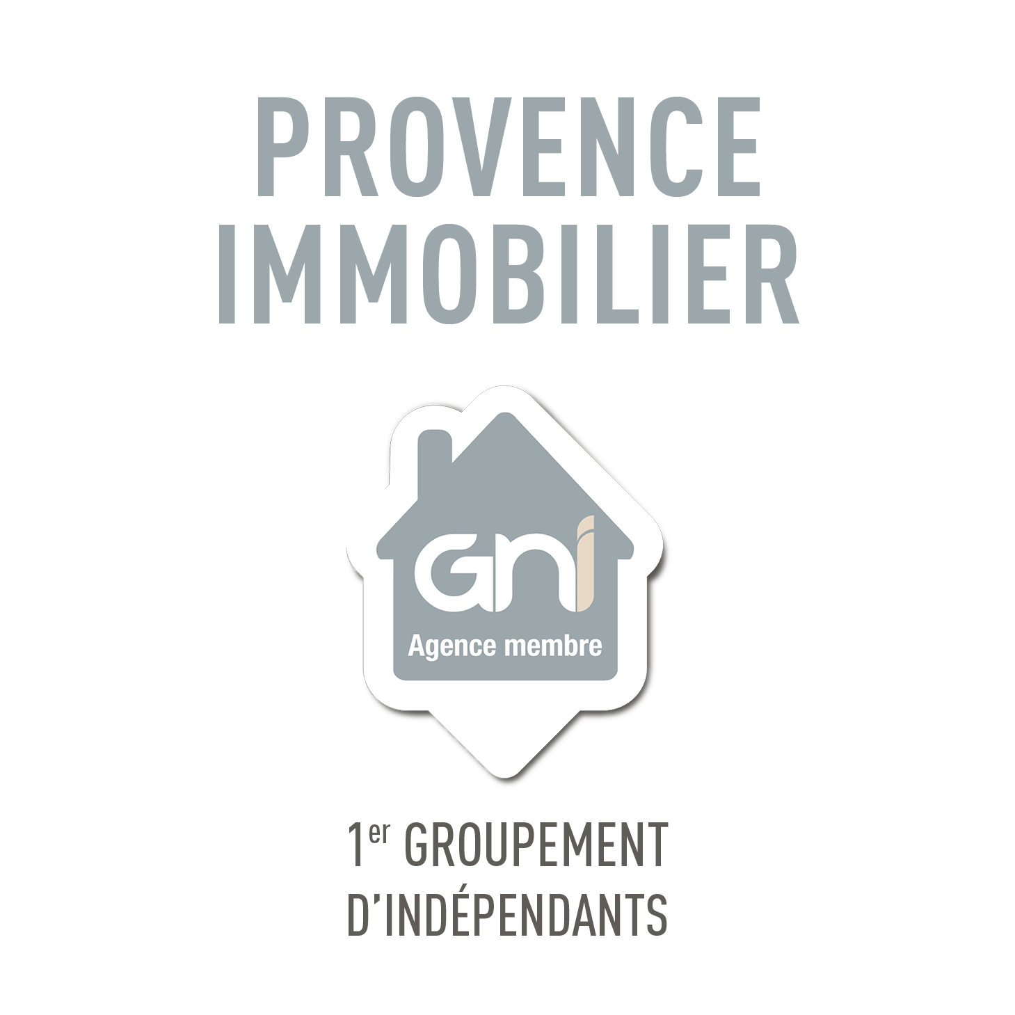 GNIMMO - Otlet Immobilier Cannes